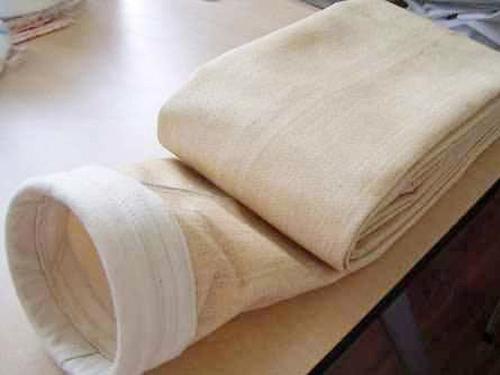 為布袋除塵器運行創造良好的外部環境跟工作原理