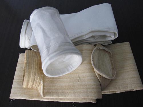 脈沖布袋收塵器的噴吹系統同對細顆粒物凈化功能